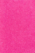 Pink glitter texture background — Stock Photo