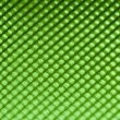Abstract green glass texture background — Stock Photo #51790441