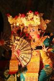 Bali — Foto Stock