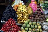 Market on Bali — Stock Photo