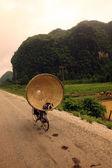 LAO MAHAXAI — Foto Stock