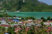 THAILAND KRABI — Stock Photo