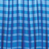 Curtain, Vector background curtains — Stock Vector