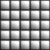 Square tiles texture — Stock Photo