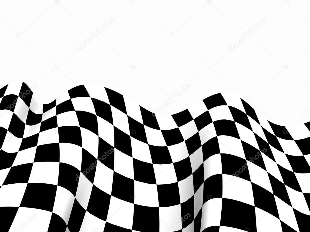 drapeaux de course fond checkered drapeau formule un photographie best3d 51283885. Black Bedroom Furniture Sets. Home Design Ideas