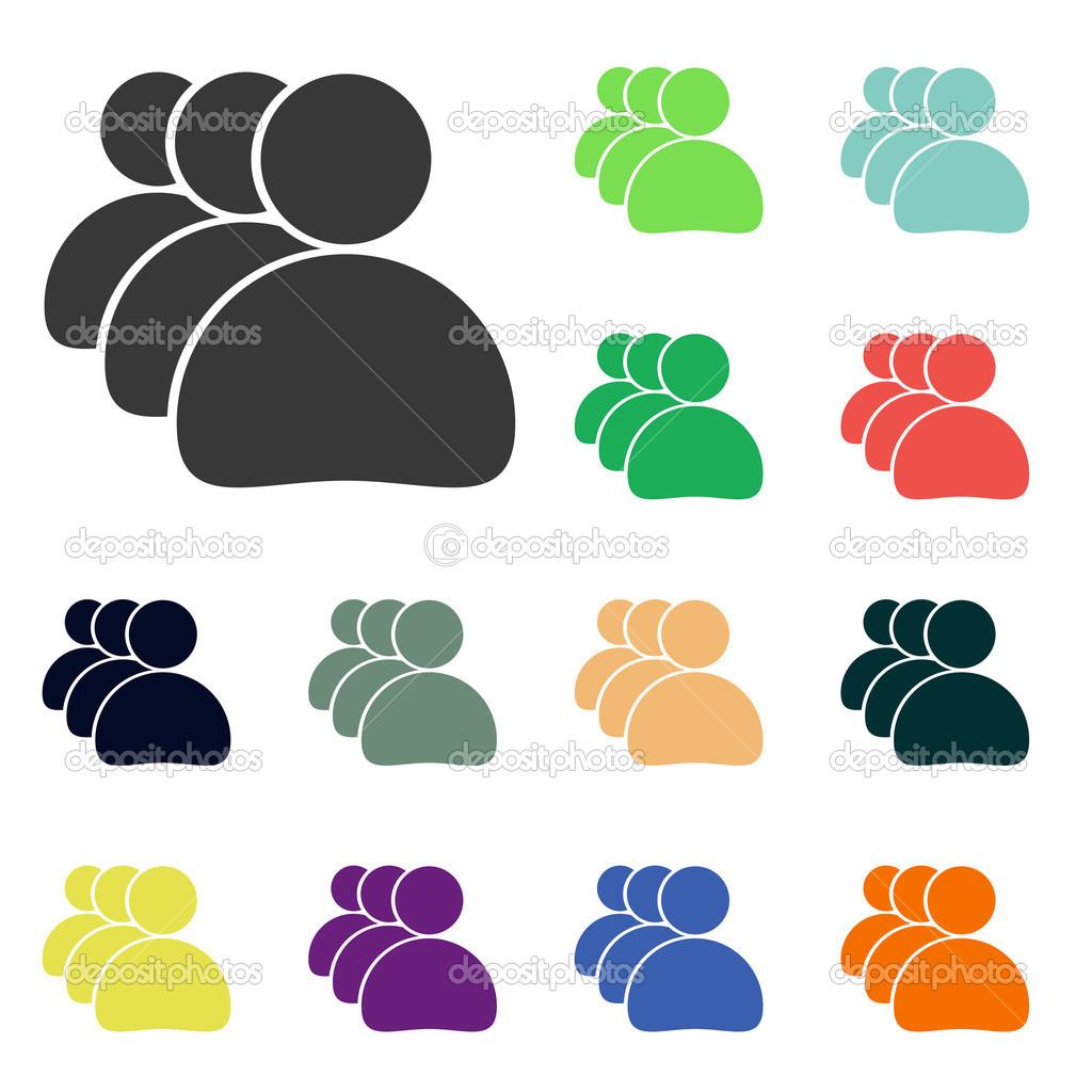 Иконка пол, бесплатные фото, обои ...: pictures11.ru/ikonka-pol.html