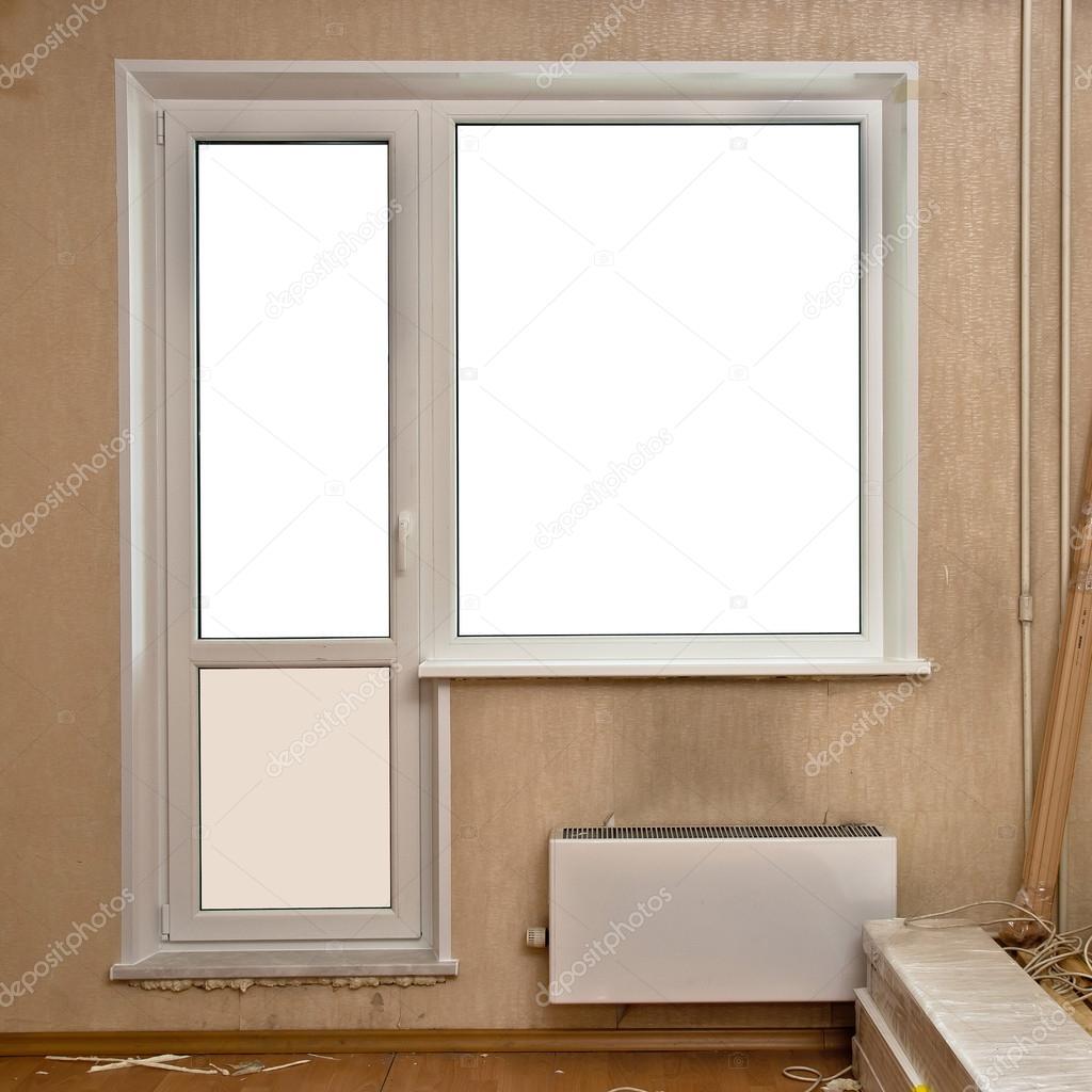 Установка пластиковых окон. пластиковые окна в москве. окна .