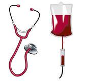 Medical 2 — Vector de stock