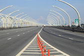Autostrada — Foto Stock