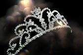 Princess Tiara — Stock Photo