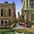 ������, ������: Venice known as La Serenissima in Northern Italy is a magical place