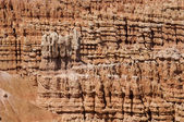 Bryce Canyon National Park, Utah, USA — Stock Photo