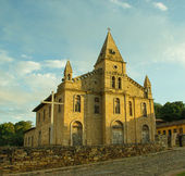 Grão Mogol Santo Antonio's Church — Stok fotoğraf