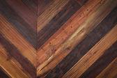 木褐色纹理背景 — 图库照片