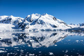Antarctica Landscape-9 — Stock Photo
