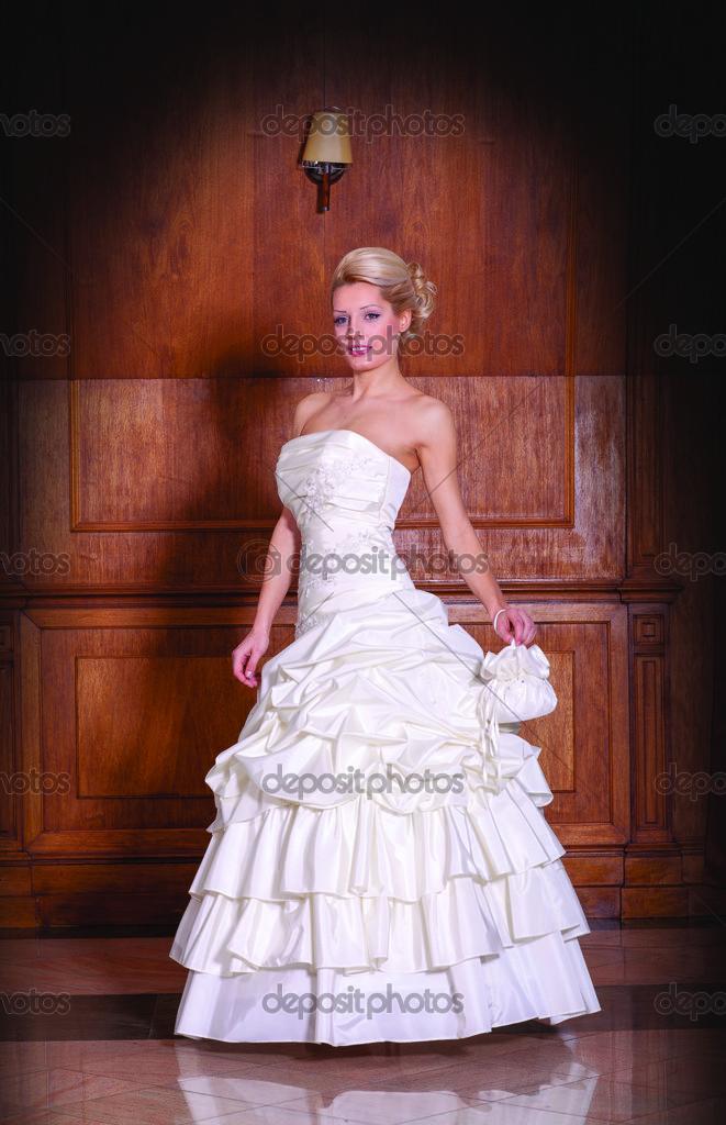 Beautiful Bride Delhi Is 32