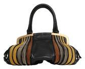 Damernas handväska — Stockfoto