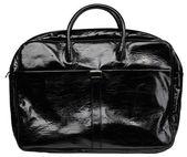 женская сумка — Стоковое фото