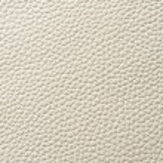 Closeup of seamless white leather texture — Stock Photo #51570369