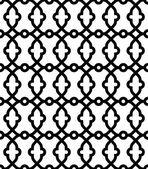 бесшовная текстура. абстрактный фон — Cтоковый вектор