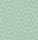 Geometric Seamless Pattern. Abstract Background — Stock Photo