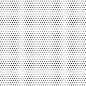 Geometric Seamless Vector Abstract Pattern — Stock vektor