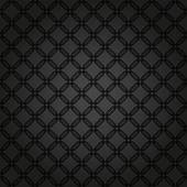 Padrão geométrico sem emenda. abstrato — Fotografia Stock
