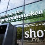 Постер, плакат: Heineken Experience