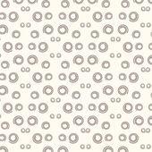 Moderní stylový textura. — Stock vektor