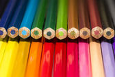 Crayon — Stock Photo