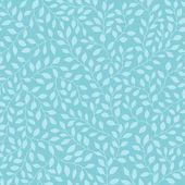 Pattern foliage — Stock Vector