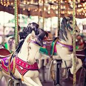 Vintage Carnival — Photo