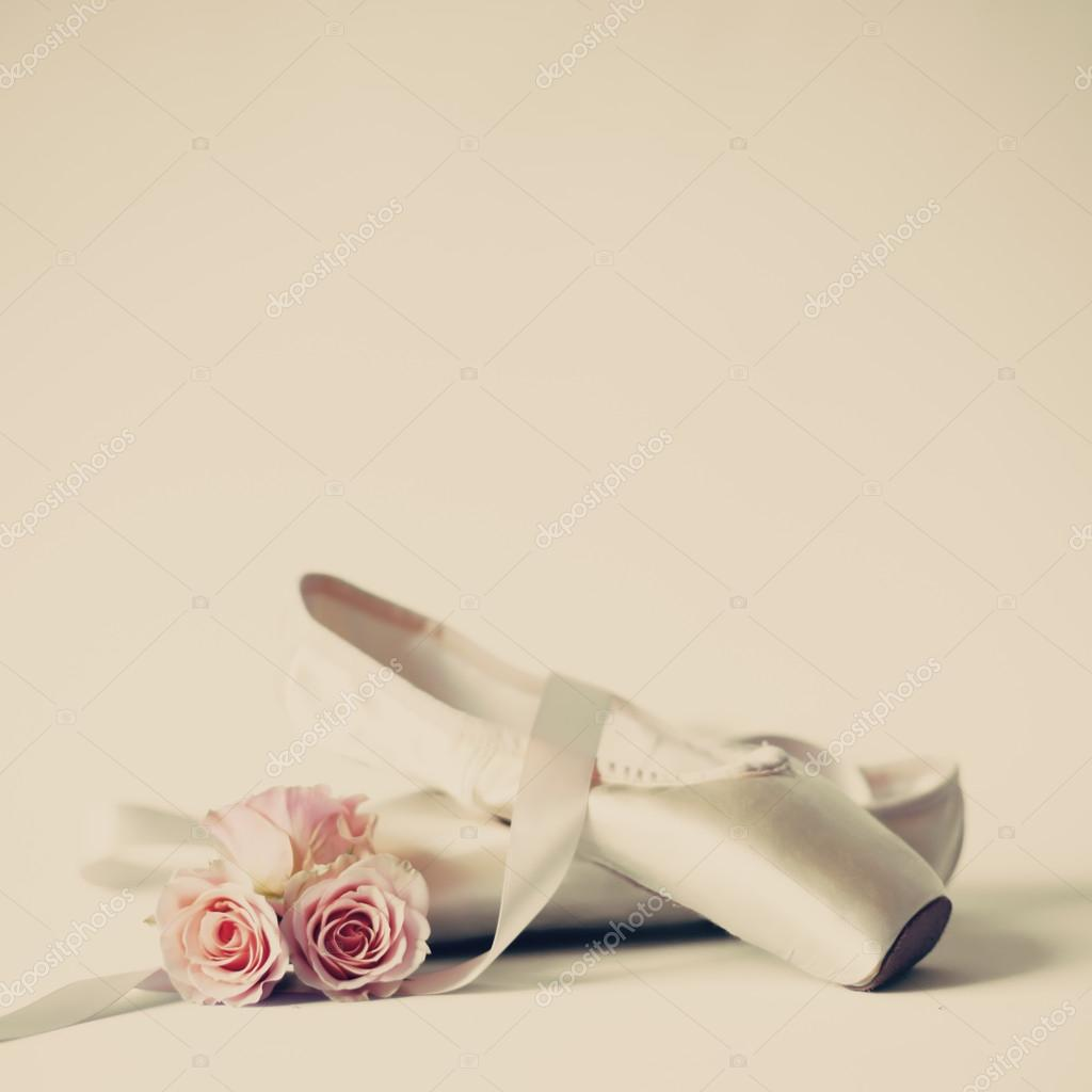 春天芭蕾谱子图片分享下载
