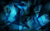 Abstract background — 图库矢量图片