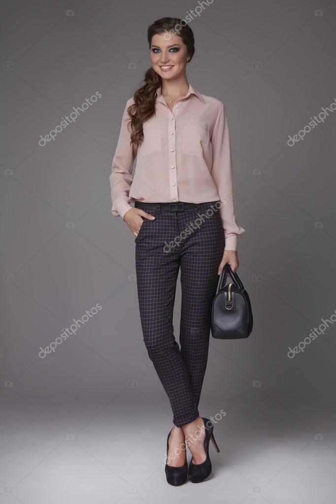 Blusas mujer: camisas, blusas elegantes de seda o