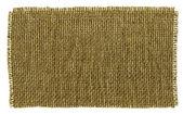 Textile Patch — Stock Photo