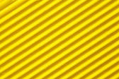 Yellow paper background — Stock Photo