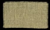 Textile Patch — Stok fotoğraf