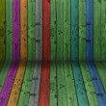 Creative Wood Background — Stock Photo #50894103