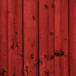 Creative Wood Background — Stock Photo #50895169