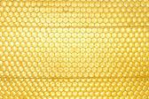 сота текстура — Стоковое фото