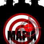Постер, плакат: Mafia