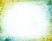 Abstract Grunge Colored Background Copyspace for Your Text