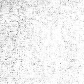 Grunge white and black texture vector illustration