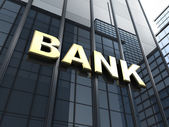 Grossbank