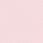 Geometrický vzor bezešvé