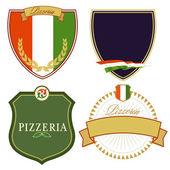 Olasz jelek