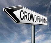 Dav financování