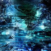Absztrakt programozási számítógép technology.globalization háttér