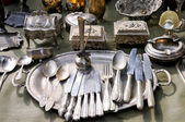 Antique things